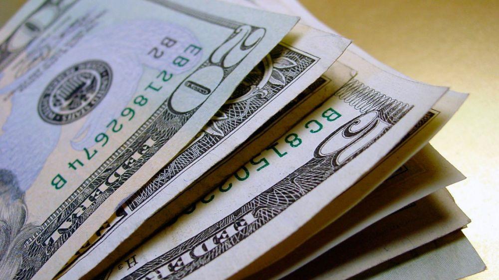 foto: El Banco Central vendió reservas pero el dólar subió a $59,32