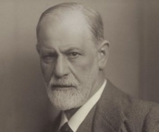 foto: Ochenta años sin Sigmund Freud