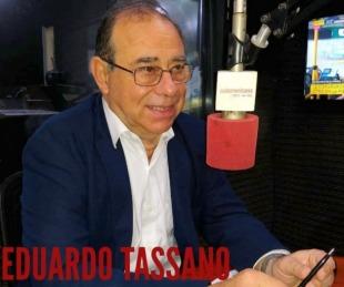 foto: Tassano: