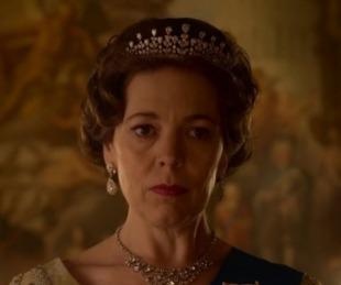 foto: Netflix lanzó el tráiler de la tercera temporada de