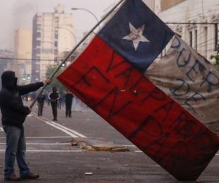 foto: Chile: