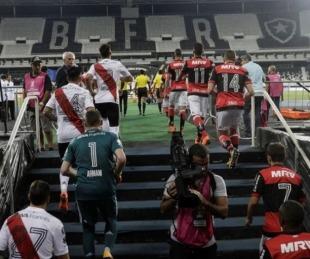 foto: Oficial: la final de la Copa Libertadores se jugará en Lima