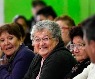 foto: Cuándo paga Anses: el calendario de jubilaciones, pensiones y AUH