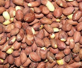 foto: Prohíben el consumo y quitará del mercado una marca de snacks