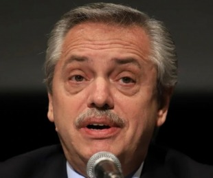 foto: Habrá aumentos trimestrales para preservar ingresos de los jubilados