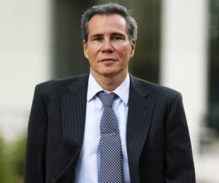 foto: El Gobierno revisará el peritaje que determinó que a Nisman lo mataron