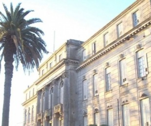 foto: Un hombre afectado de hantavirus está internado en La Plata