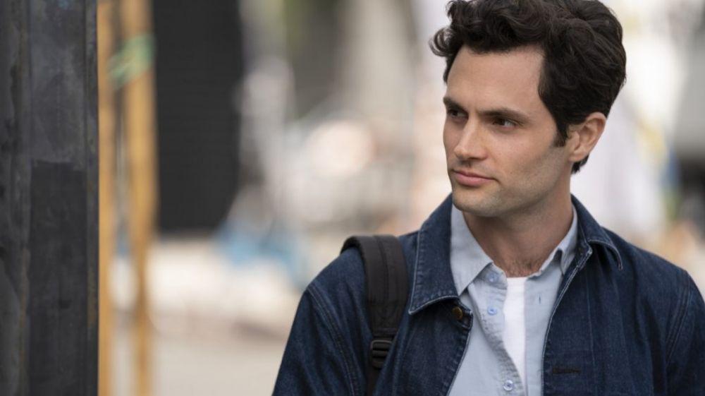 foto: Netflix confirmó que You tendrá una tercera temporada