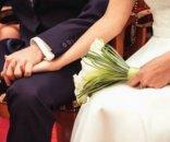 foto: Fingió que lo habían secuestrado para no casarse