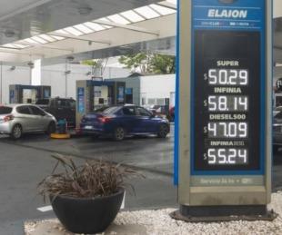 foto: Los Estacioneros no van a pagar el aumento de $4.000