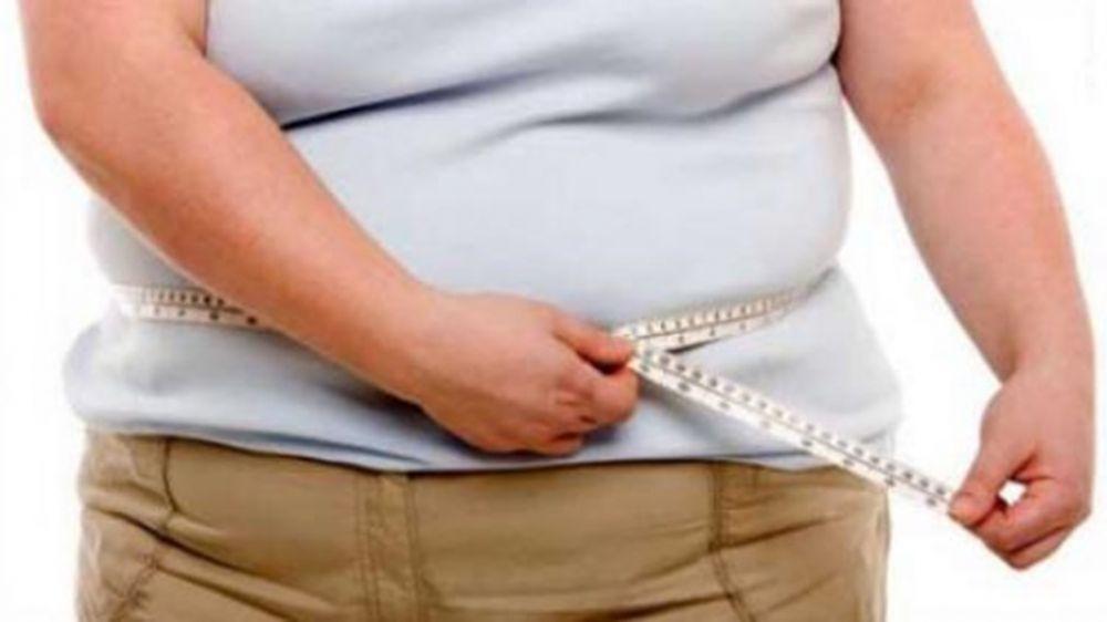 foto: Le pagarán a los gordos para que bajen de peso