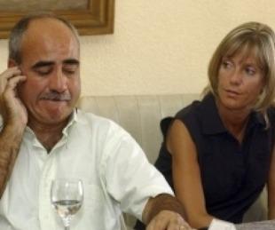 foto: A catorce años del crimen de Malvino, su familia espera el juicio