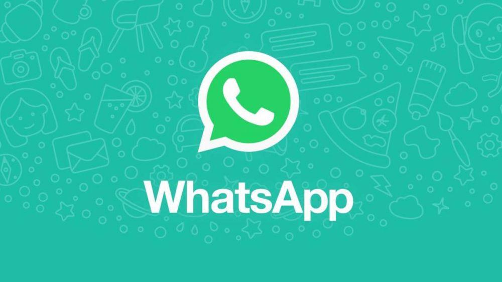 foto: WhatsApp canceló una novedad que estaba por implementar