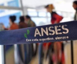 foto: ¿Cómo hacer los trámites para obtener los créditos Anses?