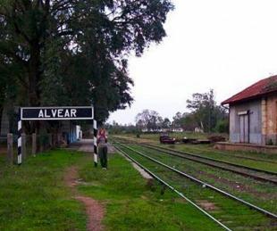 foto: Alvear celebra 157 años con obras en ejecución y apoyo provincial