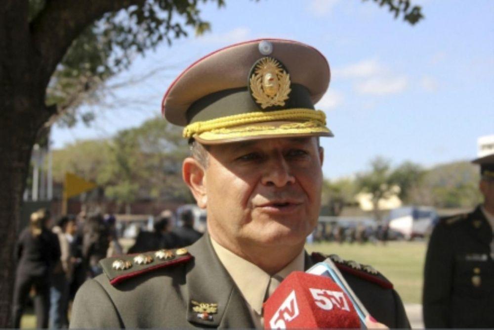 foto: Seguiremos trabajando para llevar seguridad a la ciudadanía