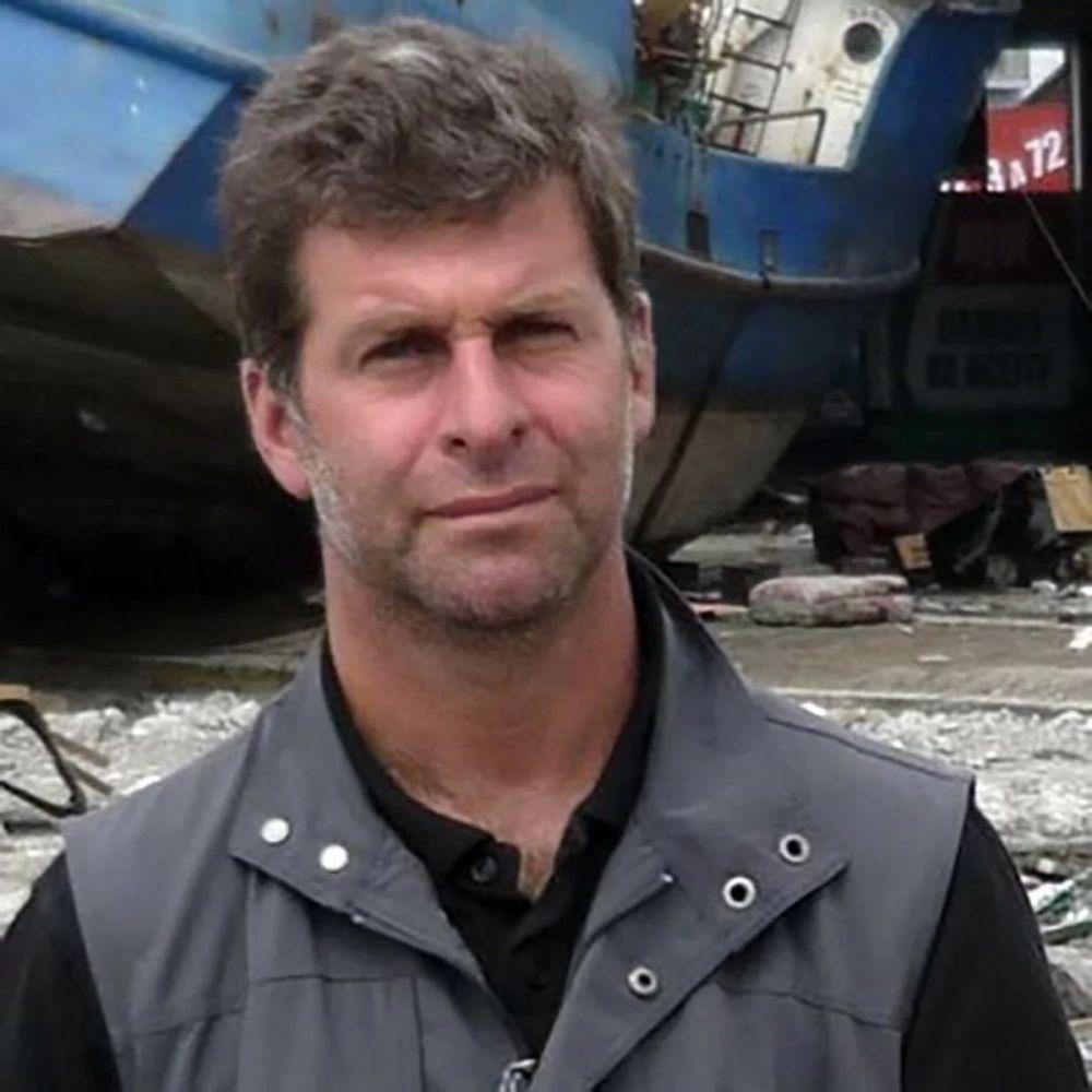 Por primera vez un ex combatiente estará al frente del Museo Malvinas
