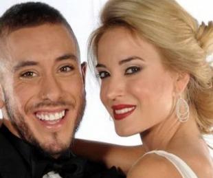 foto: Murió el bailarín de ShowMatch Juan Carlos Acosta