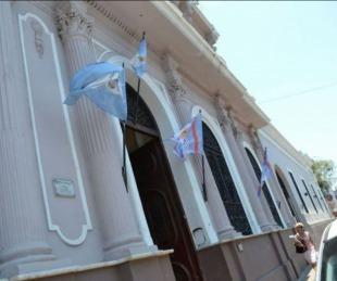 foto: La Municipalidad dio a conocer el cronograma del pago de sueldos