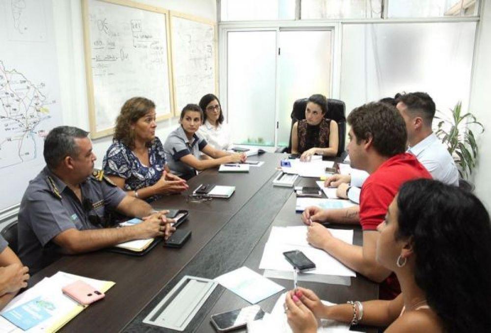 foto: Polémica en Chaco por presos que recibirán Tarjetas Alimentarias