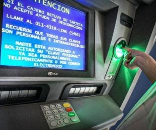 foto: Arranca el pago del plus municipal y el 19 el plus extraordinario