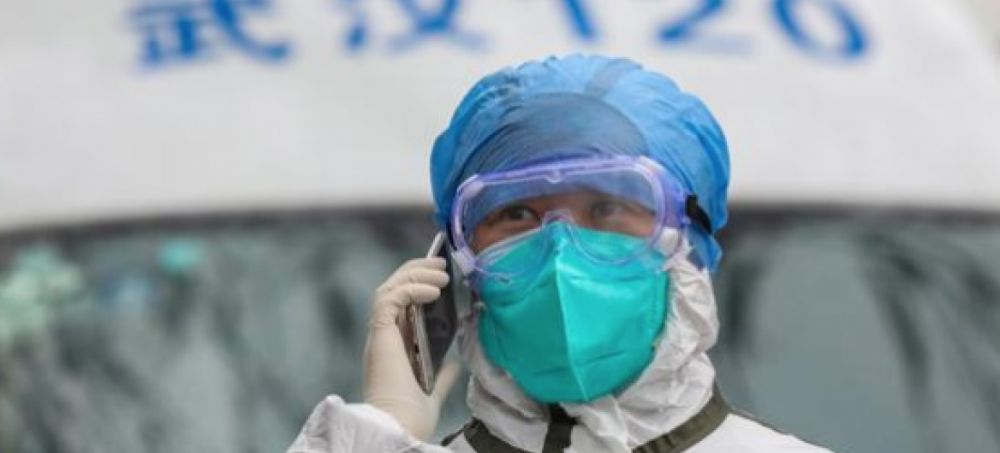 Coronavirus: incertidumbre acerca de repatriar a los argentinos