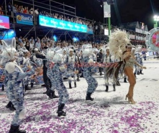 El 1 de marzo se realizará el escrutinio de los Carnavales 2020