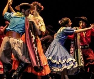 foto: Corrientes participará del Congreso Regional de Cultura en Posadas