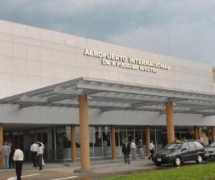 foto: Wonder Argentina ofrecerá alquiler de autos en el aeropuerto local