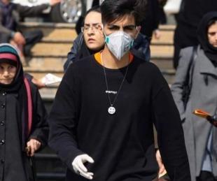 foto: Coronavirus: dos muertos en Italia y en China ya son 2345 fallecidos