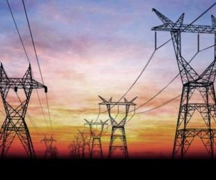 foto: Nación pesificará la generación eléctrica de Yacyretá y Salto Grande