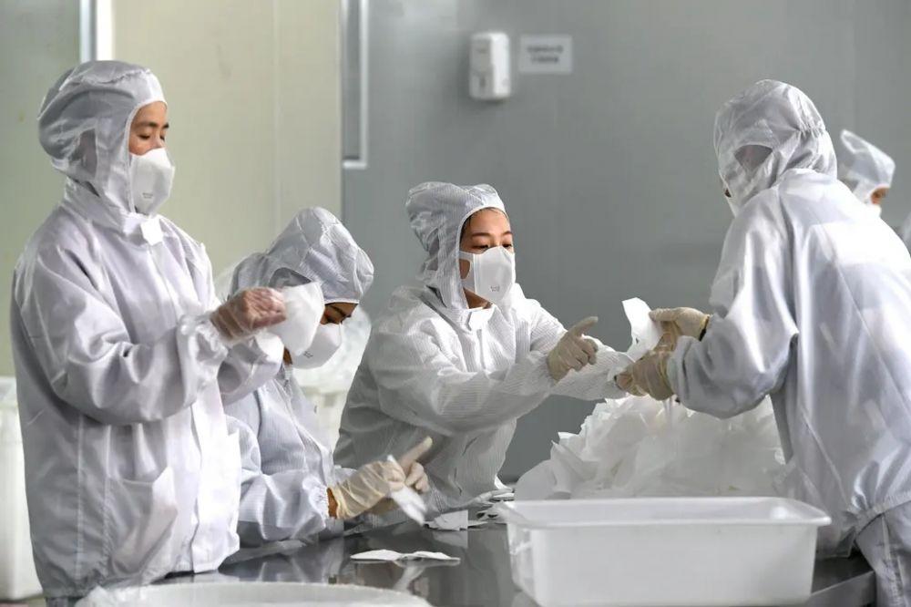 foto: Brasil: Confirmaron el primer caso de Coronavirus, está contenido