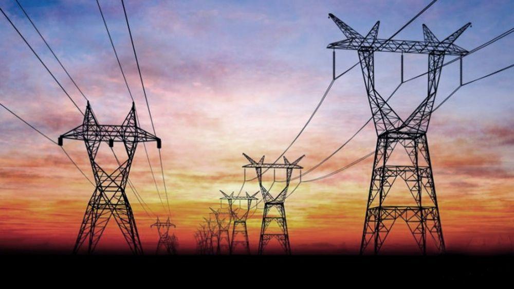 foto: Nación oficializó la pesificación de los generadores de energía