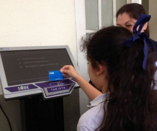 foto: SUBE Estudiantil: Desde hoy está habilitada la renovación automática