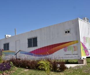 foto: Inaugurarán una delegación móvil de la Caja Municipal de Préstamos