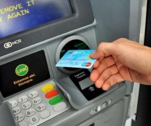 foto: Arranca el pago de becas, Líderes Comunitarios y Pensiones