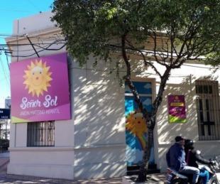 foto: El Jardín Señor Sol aclaró versiones sobre supuesto allanamiento