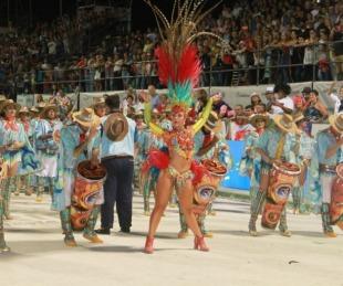 foto: Carnavales: Tassano confirmó las fechas de entrega de premios