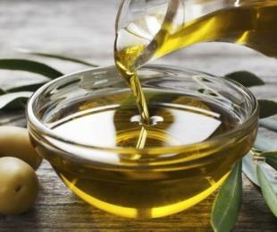 foto: Advierten sobre la comercialización de un reconocido aceite de oliva