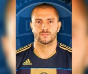 foto: Encontraron descuartizado a un exjugador de San Lorenzo