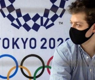 foto: Juegos Olímpicos: Aumenta la presión internacional para postergarlos