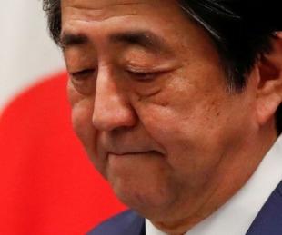 foto: Juegos Olímpicos de Tokio fueron postergados para 2021