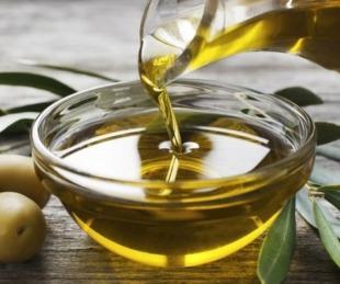 foto: ANMAT prohibió comercialización de un aceite de oliva