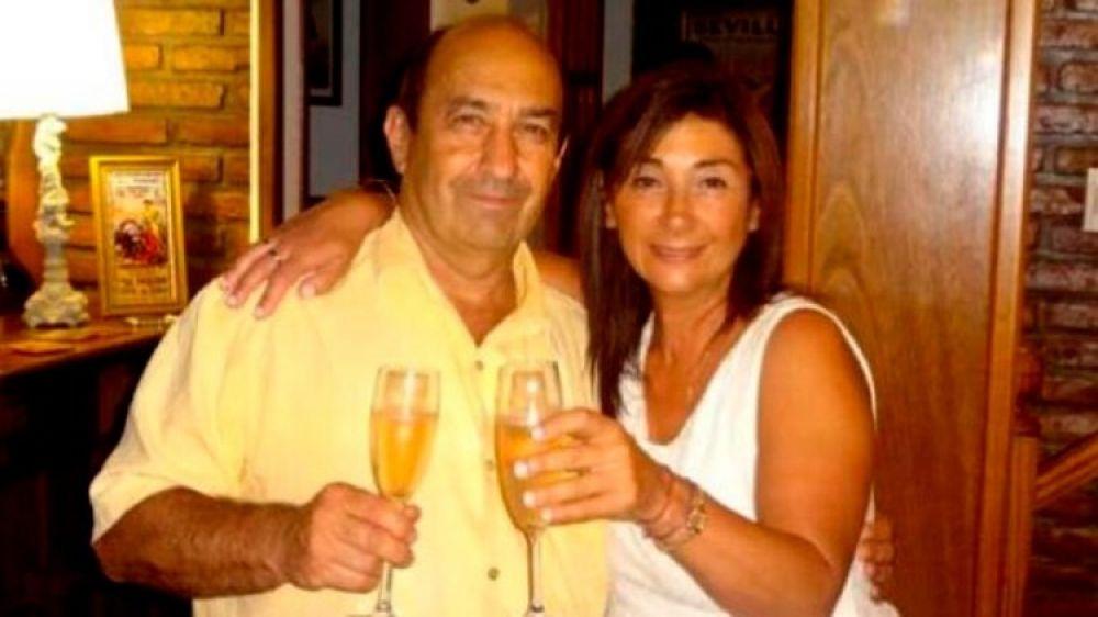 foto: Son 13 los muertos por coronavirus en la Argentina: falleció un médico