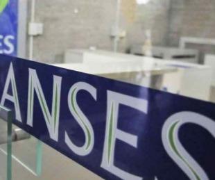 foto: Hoy abre preinscripción para cobrar Ingreso Familiar por Emergencia