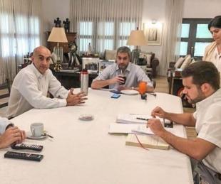 foto: Finalmente, Paraguay extenderá el aislamiento hasta el 12 de abril