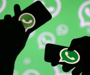 foto: Cómo silenciar a un integrante de un grupo de WhatsApp
