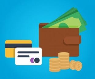 foto: Pymes: ¿cómo son los créditos blandos para pagar sueldos?