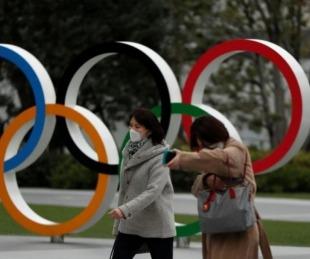 foto: Juegos Olímpicos Tokio 2020 ya tienen una nueva fecha de inicio
