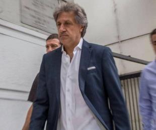 foto: Fútbol argentino: Rechazan rebajar los sueldos de los jugadores